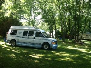Oshkosh_Camping_2012-1